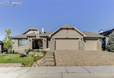 13638 Fife Court Colorado Springs CO 80921