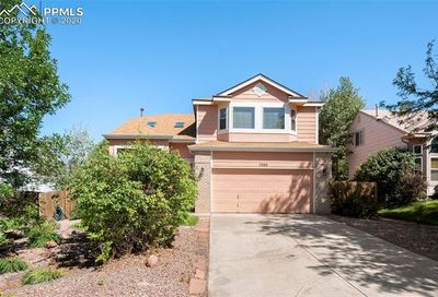 7080 Ashley Drive Colorado Springs CO 80922