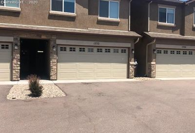 1532 York Road Colorado Springs CO 80918