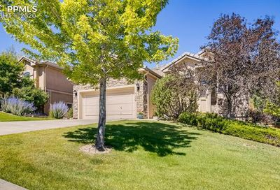 4728 Julliard Drive Colorado Springs CO 80918