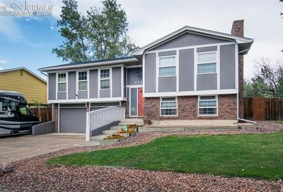 6555 Dublin Circle Colorado Springs CO 80918