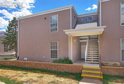 3535 Rebecca Lane Colorado Springs CO 80917