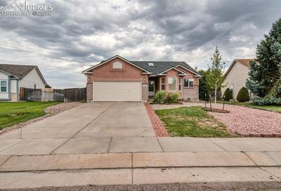 7289 Allens Park Drive Colorado Springs CO 80922