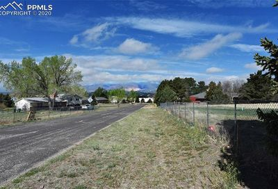 1628 Turner Road Colorado Springs CO 80920