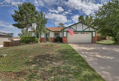 2030 Independence Drive Colorado Springs CO 80920