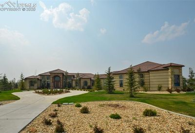 8312 Airpark Heights Peyton CO 80831