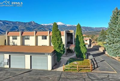 902 Fontmore Road Colorado Springs CO 80904