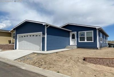 4327 Kingfisher Point Colorado Springs CO 80922