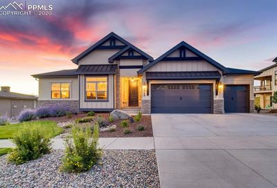 1174 Kelso Place Colorado Springs CO 80921