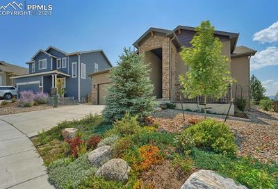 869 Tailings Drive Monument CO 80132