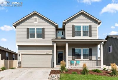 10689 Traders Parkway Fountain CO 80817