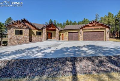 17450 Minglewood Trail Monument CO 80132