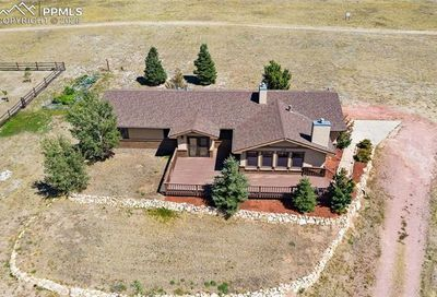 1125 Bowstring Road Monument CO 80132