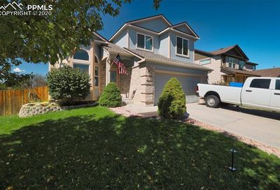 5704 Brennan Avenue Colorado Springs CO 80923