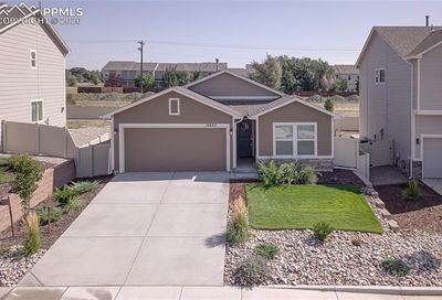 10683 Traders Parkway Fountain CO 80817