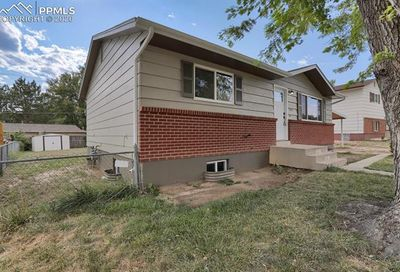 2416 Monterey Road Colorado Springs CO 80910