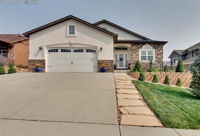2250 Yankton Place Colorado Springs CO 80919