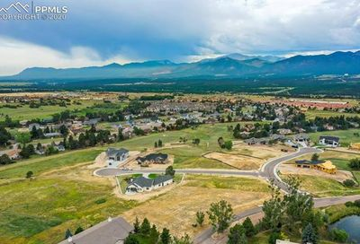 385 Mission Hill Way Colorado Springs CO 80921