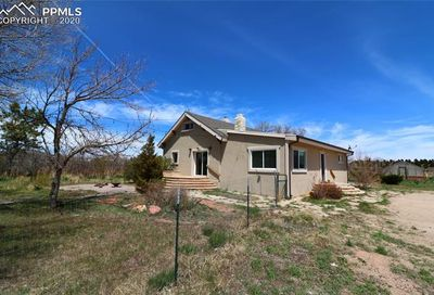 8585 Black Forest Road Colorado Springs CO 80908