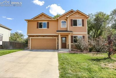 421 Autumn Place Fountain CO 80817