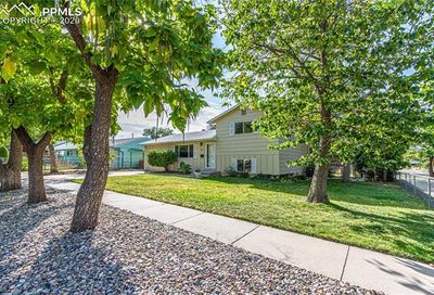 47 S Dunsmere Street Colorado Springs CO 80910