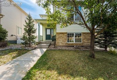 1921 Flintshire Street Colorado Springs CO 80910