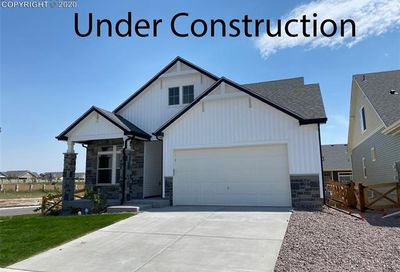 6361 Lythmore Grove Colorado Springs CO 80927