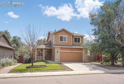7247 Araia Drive Fountain CO 80817