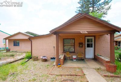 3171 W Kiowa Street Colorado Springs CO 80904