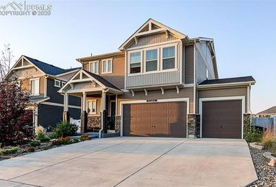 8164 Campground Drive Fountain CO 80817