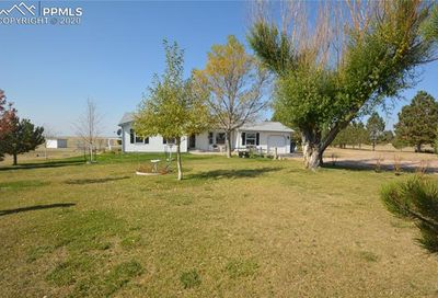 11330 Arshad Drive Calhan CO 80808