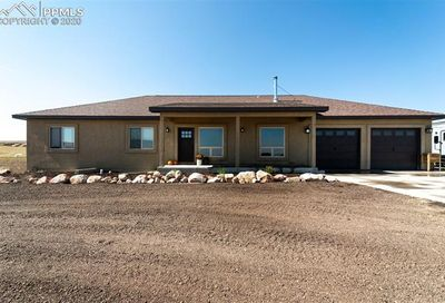 1135 Monument Street Calhan CO 80808