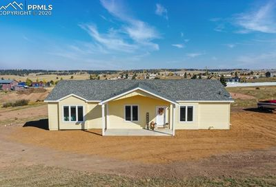 845 Maid Marion Drive Divide CO 80814