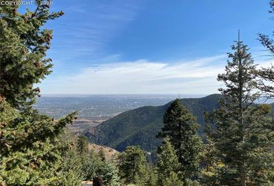 300 Lower Vista Road Manitou Springs CO 80829