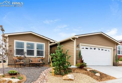 7791 Whiptail Point Colorado Springs CO 80922