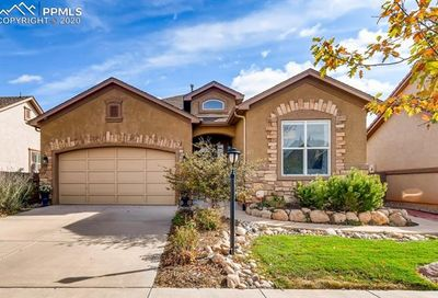 4155 Purple Plum Way Colorado Springs CO 80920