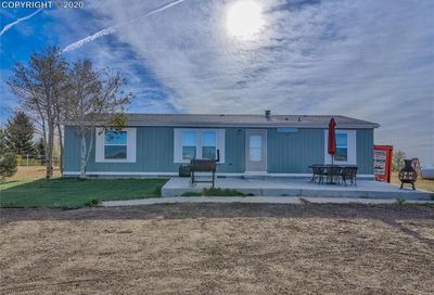 15875 Connies Drive Peyton CO 80831