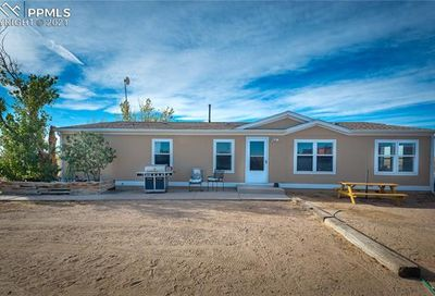 25220 Myers Road Colorado Springs CO 80928