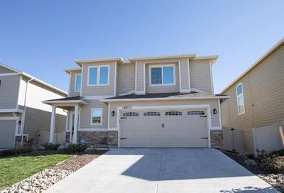 10875 Traders Parkway Fountain CO 80817