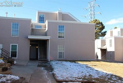 3425 Rebecca Lane Colorado Springs CO 80917