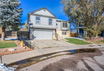2155 Woodsong Way Fountain CO 80817