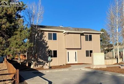 250 N Center Street Woodland Park CO 80863