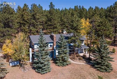 28062 Highway 67 Woodland Park CO 80863