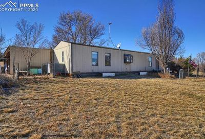 15565 Russell Drive Peyton CO 80831