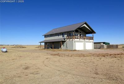 30310 Elway Point Yoder CO 80864