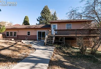 410 N 15th Street Colorado Springs CO 80904