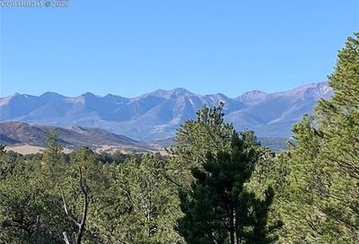 388 Paintbrush Trail Cotopaxi CO 81223