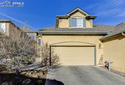 5715 Sonnet Heights Colorado Springs CO 80918