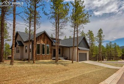 1410 Millstone Lane Woodland Park CO 80863