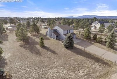 4125 Sudbury Road Colorado Springs CO 80908